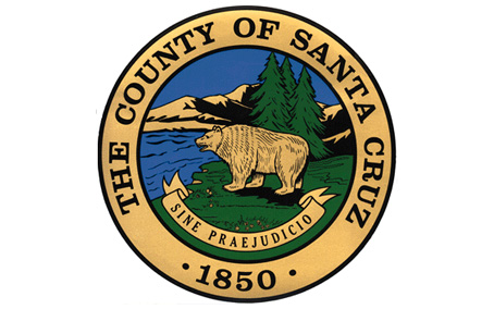 county of santa cruz logo